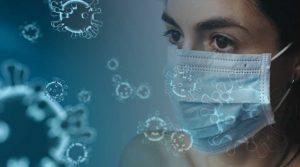 Миниатюра к статье 8 болезней, протекающих бессимптомно