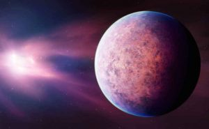 Миниатюра к статье Юпитер в Водолее приносит мощную положительную энергию и судьбоносные перемены: чего ожидать каждому знаку зодиака
