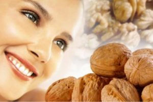 Миниатюра к статье Ядра – чистый изумруд: как лечит грецкий орех