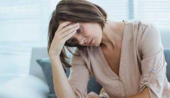 Миниатюра к статье Чем опасно пониженное давление