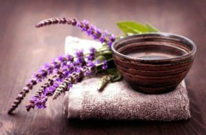 Миниатюра к статье Что под силу шалфею: лечебные свойства и противопоказания волшебной травы