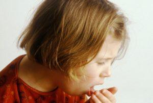 Миниатюра к статье Детский кашель: как лечить правильно
