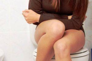 Миниатюра к статье Чем лечить воспаление мочевого пузыря: обещанное продолжение