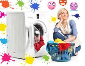 Миниатюра к статье Когда стиральная машинка «ругается»: нужен ли «Калгон»?