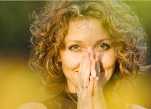 Миниатюра к статье Какая кожа, как мила – и румяна, и бела! Домашние методы омоложения