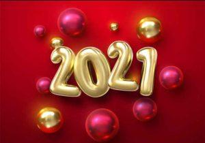 Миниатюра к статье Лучшие подарки на Новый Год и Рождество 2021: что дарить в период пандемии