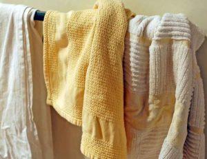 Миниатюра к статье 8 красноречивых признаков плохой хозяйки в доме