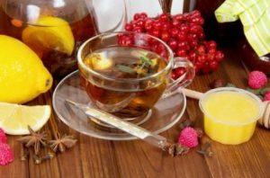 Миниатюра к статье 5 лучших способов вылечить простуду за ночь