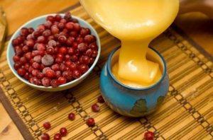 Миниатюра к статье Бронхит — виновник сильного кашля. 3 натуральных рецепта борьбы с бронхитом