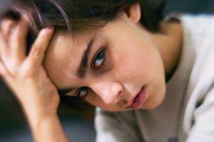 Миниатюра к статье Какие 10 худших фраз мы можем сказать человеку в депрессии