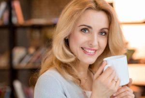 Миниатюра к статье Почему нынешние 40-летние женщины выглядят моложе своих предшественниц?