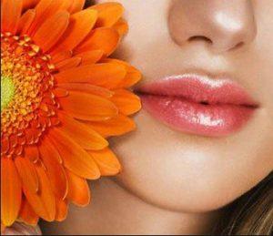 Миниатюра к статье Герпес на губах, лечение быстрое и безвредное. Продолжение
