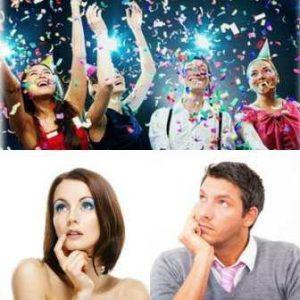 Миниатюра к статье Новый год 2017 – год Петуха: в чем встречать, чтобы год удался