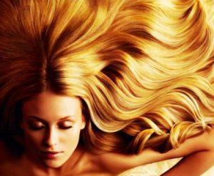 Миниатюра к статье Варвара-краса, длинная коса: чудо-маска против выпадения и для густоты волос. Личный опыт.